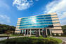 한국형 병원정보시스템, Global TOP 10 진입