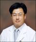 증세 없어 방치하다 뇌·심혈관질환 합병증 위험