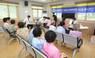 해운대백병원, 거창 신원면 의료봉사