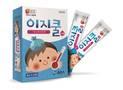 휴온스, 덱시부프로펜 어린이 해열제 '이지쿨 시럽' 발매