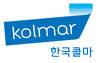 한국콜마 상반기 매출 6025억 전년比 47.5% 증가
