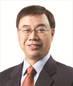 의료인 폭행 반의사불법죄 조항 삭제