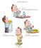 만성 고혈당 대사성 질환…방치하면 후유증 심각