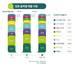 HMR 시장 쾌속 질주...온라인 구매 '대세'로
