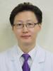 만성 위축성위염 환자 10% 암 발생 가능성