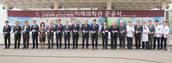 고대안산병원, 미래의학관 준공식 개최