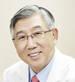 경희대학교 의무부총장 김기택 교수 임명